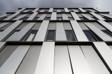 Diaz_Carmen_arquitectura_05.jpg