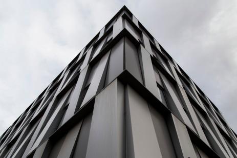 Diaz_Carmen_arquitectura_06.jpg