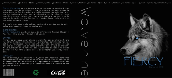 logo_wolverine