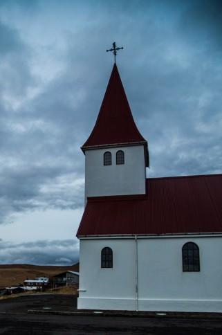 ISLANDIA 1 _21