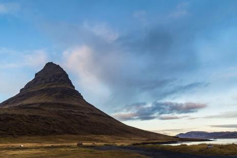 ISLANDIA 12_10