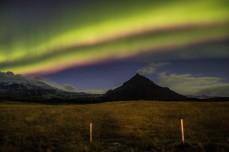 ISLANDIA 12_35
